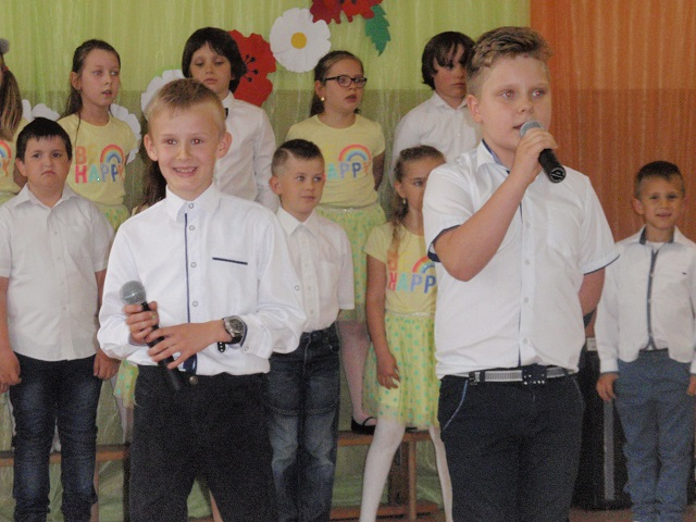 You are browsing images from the article: Dzień Matki - 24.05.2019