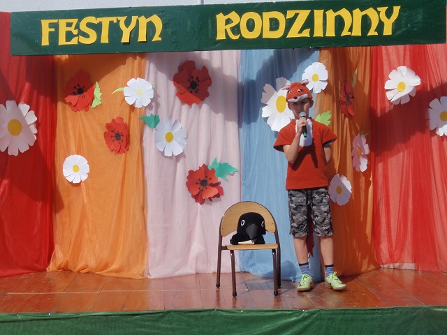 You are browsing images from the article: Festyn Rodzinny - 18.05.2019